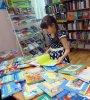 Чтение – праздник для души