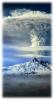 «Земля: мощь планеты. Вулканы»