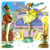 «Любимые сказки детей и взрослых»