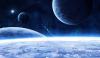 Мастер-класс «Космические приключения»