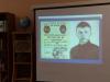 Александр Матросов – один из многих героев