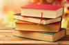 «Читаем книгу – открываем мир»