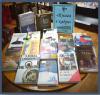 «Книга в кадре»