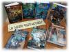 «Выбор читателя: лучшие книги месяца»