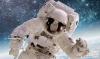 «Люди, шагнувшие в космос»