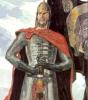 «Великий князь Александр Невский»
