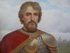 «Александр Невский – имя России»