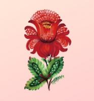«Аленький цветочек» в творчестве  художников-иллюстраторов»